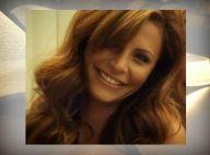 Gia Allemand : Son père à l'origine de son suicide selon sa mère