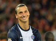 Ibrahimovic, Cavani, Silva... Les stars du PSG étroitement surveillées