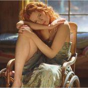 Oscars 2014 : ''Renoir'', avec Michel Bouquet, représentera la France
