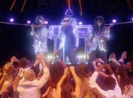 Daft Punk : Le clip de ''Lose Yourself To Dance'' enfin dévoilé en entier !