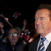 Avatar 2 : Arnold Schwarzenegger ne sera pas le méchant