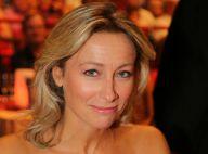Anne-Sophie Lapix attaquée : Canal+ perd son procès