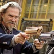 Jeff Bridges blasé par le flop dont il est le héros, R.I.P.D.