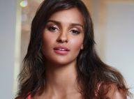 Gracie Carvalho : L'ange sensuel du Brésil revient plus sexy que jamais