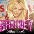 Britney Spears à Las Vegas pour le spectacle  Piece of me .