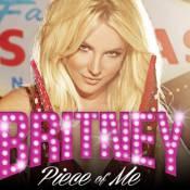 Britney Spears : Ses shows à Las Vegas ne se rempliraient pas... C'est la cata !