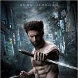 Regardez le clip de Marvel du groupe IAM, extrait de l'album Arts Martiens et bande originale de Wolverine : le combat de l'immortel.