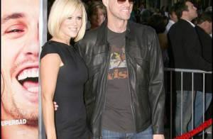 PHOTOS : Daniel Craig et Jim Carrey si fiers de leurs compagnes...