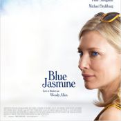 Cate Blanchett, plus forte que Marion Cotillard et Carla Bruni