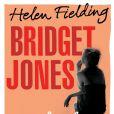 Affiche de Mad About The Boy, troisième Bridget Jones.