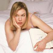 Bridget Jones de retour : Elle devient veuve, mère de deux enfants et cougar !