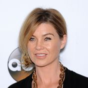 Grey's Anatomy : Ellen Pompeo radieuse, Justin Chambers très amoureux