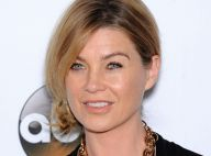 Grey's Anatomy : Ellen Pompeo radieuse, Justin Chambers très amoureux