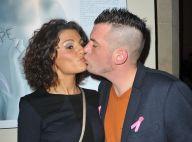 Norbert Tarayre (Top Chef 3): Sa femme Amandine submergée par ses baisers