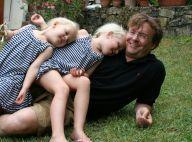 Prince Friso : 2 mois après sa mort, sa famille prête pour un ultime hommage