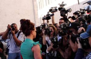 Britney, Paris et Lindsay assagies, Los Angeles respire enfin !