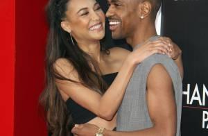 Naya Rivera, amoureuse comblée : La bombe de Glee est fiancée !