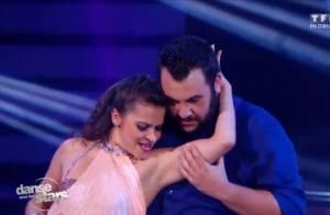 Danse avec les stars 4 : Laurent Ournac annonce son mariage !