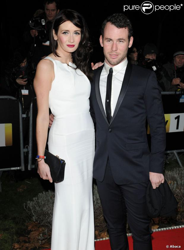 12/94/12/@/1261062-peta-todd-and-mark-cavendish-attending-620x0-2.jpg