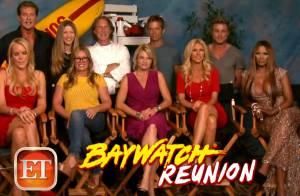Alerte à Malibu : 25 ans après, les émouvantes retrouvailles du casting