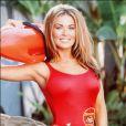 Carmen Electra dans Alerte à Malibu en 1999.