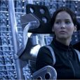 Nouvelle bande-annonce (Spot TV) exclu d'Hunger Games - L'Embrasement