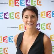 Alessandra Sublet accusée de plagiat : La production contre-attaque
