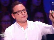 Danse avec les stars 4 - Jean-Marc Généreux ému aux larmes: 'Ma femme me manque'