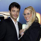 Élodie Gossuin, maman de faux jumeaux : La miss a révélé les prénoms...