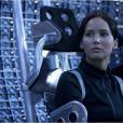 Bande-annonce d'Hunger Games - L'Embrasement.