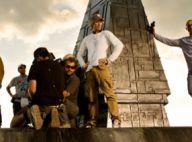 Michael Bay : Agression du réalisateur de Transformers 4 en tournage à Hong Kong