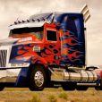 Image du film Transformers : L'Age de l'extinction, réalisé par Michael Bay