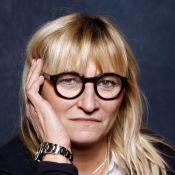 Christine Bravo maîtresse de Mitterrand : Sa 'boutade' incomprise, elle s'énerve