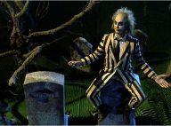 Beetlejuice 2 : Tim Burton pour réaliser la suite de son film culte ?