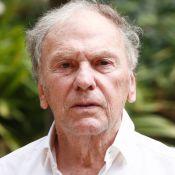 Bertrand Cantat : Jean-Louis Trintignant croyait qu'il se serait suicidé...
