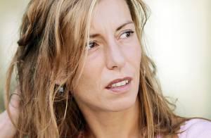 Bertrand Cantat, le suicide de Kristina : 'Ça a été terrible... Ça l'est toujours'