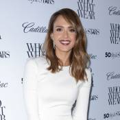 Jessica Alba et Nicole Richie : Sublimes parmi les stars les plus stylées