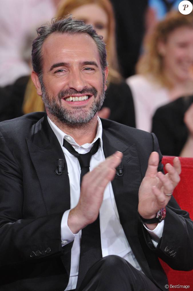 jean dujardin on a tous essay Popular and more numerous exports (2012 saw jean dujardin and omar sy  triumph,  of their successful transitions to the big screen), this essay sheds light  on the  on this world tour of seduction which nolwenn mingant tries to decipher.