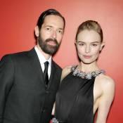 Kate Bosworth : L'ex d'Orlando Bloom, élégante et amoureuse avec son mari