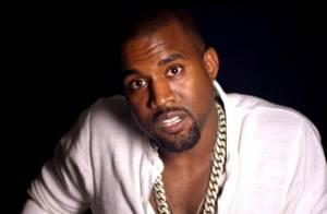 Kanye West, Lindsay Lohan : Invités VIP de Jared Leto dans son nouveau clip