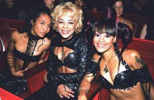 TLC : 20 ans après, un documentaire ravive la polémique