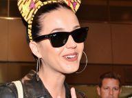Katy Perry draguée par Mick Jagger à 18 ans ? Le rockeur ne s'en souvient pas...