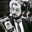 Interview de Stanley Kubrick par Michel Ciment