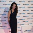 Toujours sublimes à 50 ans : Andie Macdowell