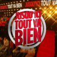 Jusqu'ici tout va bien, du lundi au vendredi à 18h25 sur France 2.