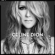 Loved Me Back To Life, le dernier album de Céline Dion sorti le 4 novembre 2013.