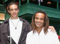 VIDEO : Noah père et fils réunis... pour des sketches olympiquement drôles !!!