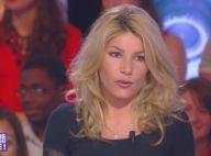 Lola Bigard : Blessée mais toujours aussi sexy auprès de Jean-Marie !