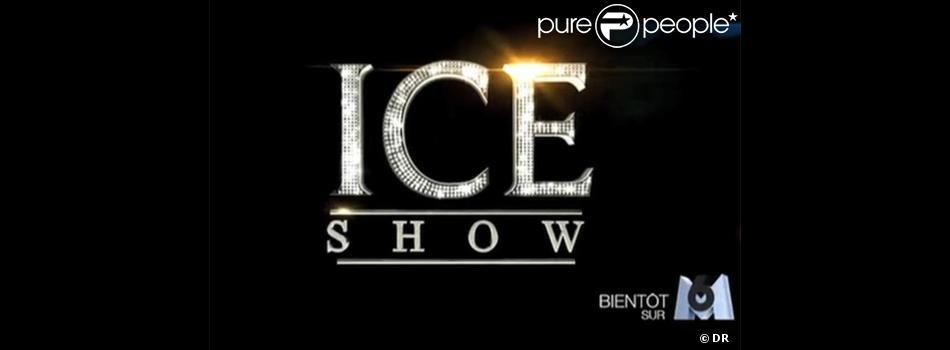 Ice Show  débarque sur M6 le 27 novembre à 20h50.