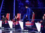 The Voice 3 : Les 5 choses à savoir sur les surprises des auditions à l'aveugle